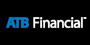 ATB-financial-300