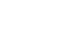 Cruz Custom Homes