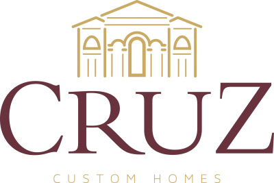 cruz_logo_colour_maroon